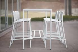 Free Metal Picnic Table Plans Metal Picnic Tables Australia Akzo Powder Coated Outdoor Furniture