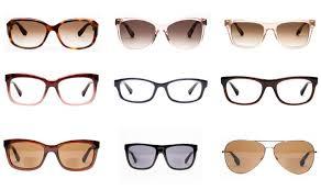 bobbie brown designer eyeglass frames