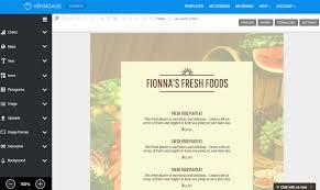 Online Menu Design Software 011 Template Ideas Free Online Menu Templates Maxresdefault