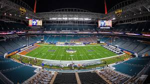 2021 22 college football bowl schedule