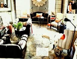 office designcom. Ballard Designs Quality Home Office Desks Best Designcom Sofa Cope My House O