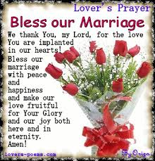 29 best anniversary qoutes images on pinterest wedding Wedding Anniversary Greetings Quotes For Husband wedding anniversary quotes see more google image result for www messages oriza net Words to Husband On Anniversary