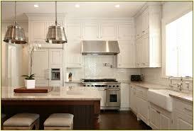 Brick Backsplash Kitchen Kitchen Design Brick Backsplash Tile Kitchen Tile Backsplashes