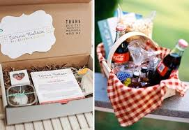 wedding welcome bags 9 things you must include for guests