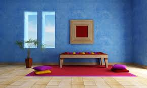 meditation room furniture. designing your meditation room furniture o