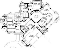 546 best houses images on pinterest house floor plans, small Three Bed Room House Plan Pdf 546 best houses images on pinterest house floor plans, small house plans and small houses three bedroom house plans free