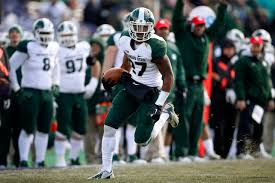 Early Chicago Bears 2015 Nfl Draft Watch