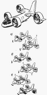 Дипломные работы Рефераты курсовые дипломные  Самолеты вертикального взлета и посадки Привет Студент Скачать рефераты курсовые дипломные