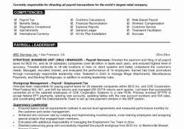 Professional Resume And Cover Letter Services And Pin By Job Resume