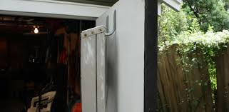 garage door for shedUsing Garage or Shed Doors for Storage  Todays Homeowner