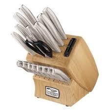 Best Chef Knives And Kitchen Knife Sets Reviewed  Worlds Top BrandsBest Kitchen Knives Set