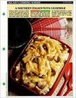 mccall s baked macaroni and cheese