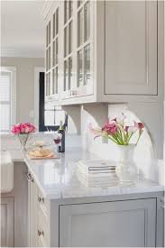 sherwin williams kitchen cabinet paint colors luxury 308 best cabinet paint colors images on