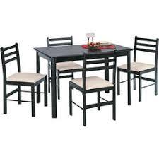 Table Et Chaises De Cuisine Gallery Of Free Latest Chaise Haute De