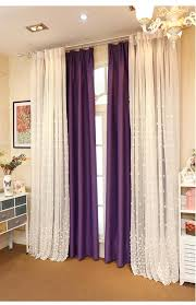 window curtains target inspirational bedroom window curtains