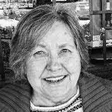 Erma Harper Obituary (2020) - The Lima News