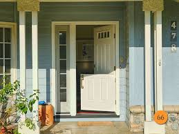 therma tru patio doors best of therma tru patio door beautiful therma tru entry doors fiberglass