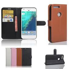 google pixel xl leather case wallet jpg