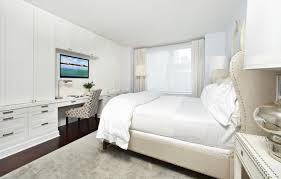 Moderne Klassik Schlafzimmer Mit Badezimmer Interieur Hausmobelinfo