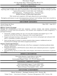 paralegal resume resume format download pdf corporate and contract law clerk resume