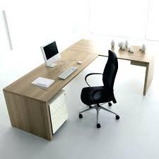 modern office desks furniture. Ultra Modern Office Desk Furniture Chairs . Desks A
