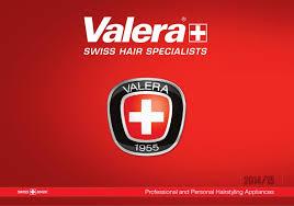 Máy sấy tóc gắn ( treo ) tường Valera 542.06/038A by Ehomevn sản xuất tại  Thụy Sĩ