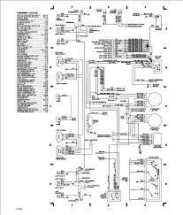 diagrams for 2000 grand marquis data wiring diagram blog elegant 2003 grand marquis fuse diagram mercury questions cargurus 2000 mercury grand marquis parts awesome of