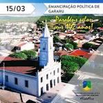 imagem de Gararu Sergipe n-18