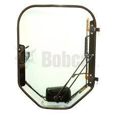 door assembly 100644sub bobcat company