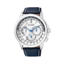 citizen watches grahams jewellers citizen eco drive bu2020 11a world time gents watch image a