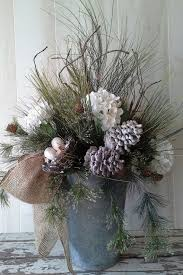 Best 25 Winter flower arrangements ideas on Pinterest