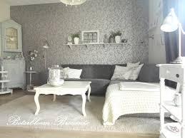 Slaapkamer Ideeen Barok