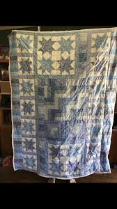 Pin by Priscilla Oliver on Quilts I have made | Outdoor blanket, Quilts,  Blanket