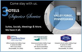 inn suites valley forge promolog