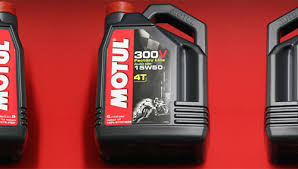 Motul Recommendation Chart Witchkraft Racing The Search For Speed