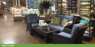 view all images of armstrong garden centers long beach