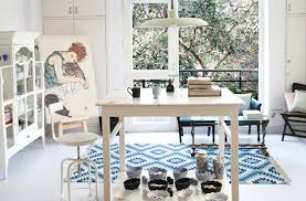 home office design quirky. Banner Pinterest Home Office Design Quirky