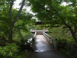 Small Picture Japanese Gardens Garden Study Tour Landscaping Japan