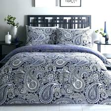 paisley duvet cover queen quilts bedding quilt covers queen duvet and matching items next within paisley paisley duvet cover queen