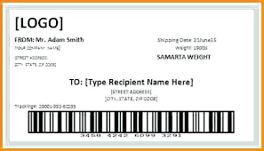 Online Shipping Labels Online Shipping Label Template Archives Systems Free Templates