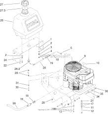 dexter dryer motor wiring diagram auto electrical wiring diagram