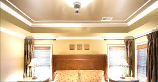 tray ceiling lighting ideas. Vaulted Ceiling Paint Ideas Tray Large Size Of Designs Lighting Bedroom O