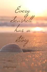 Beach Picture Best 25 Beach Quotes Ideas On Pinterest Beach Ocean Quotes