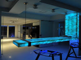 modern home bar designs pictures. home bar designs modern 15 high end for your new pictures
