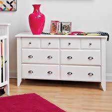 child craft dresser. Wonderful Craft 4 Inside Child Craft Dresser