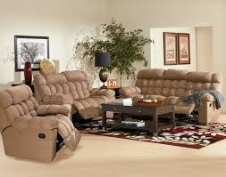 Overstuffed Living Room Furniture D177 600341 42 43 Regency Furniture Living Room By Regency