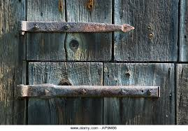old barn door hinges. Enchanting Old Barn Door Hinges With Contemporary Doors 25 Wood Cabinets Ideas For Design