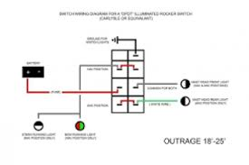 carling technologies rocker switch wiring diagram 4k wallpapers how to wire a dpdt switch for reversing polarity at Lr39145 Toggle Switch Wiring Diagram