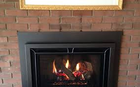 best heat and glo fireplace remote prev heat n glo electric fireplace regarding heat n glo electric fireplace designs
