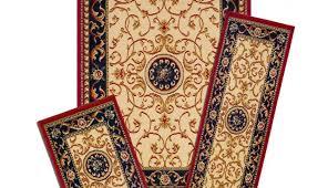 rug rubber living hallway for rugs stair pad red standard sets home runner splendid kitchen depot
